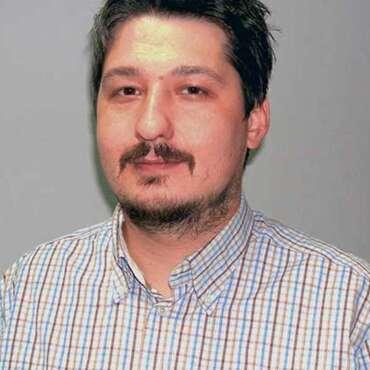 Tihomir Knežević