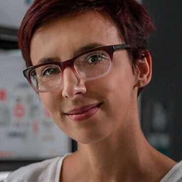 Marija Šobot Babić