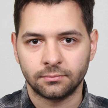 Stefan Novaković