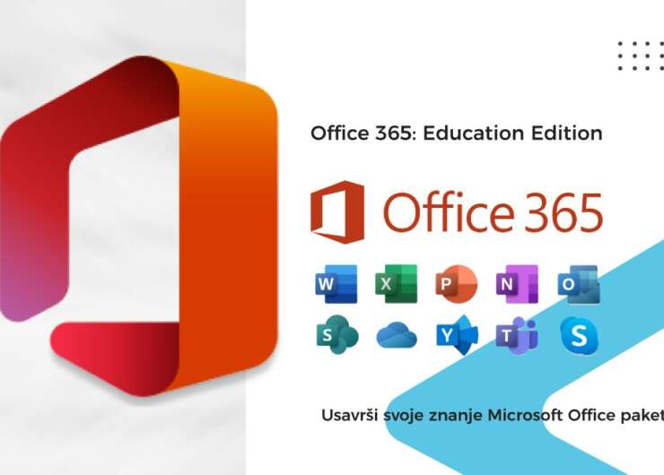 Office 365: Education Edition