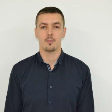 Marko Bogićević