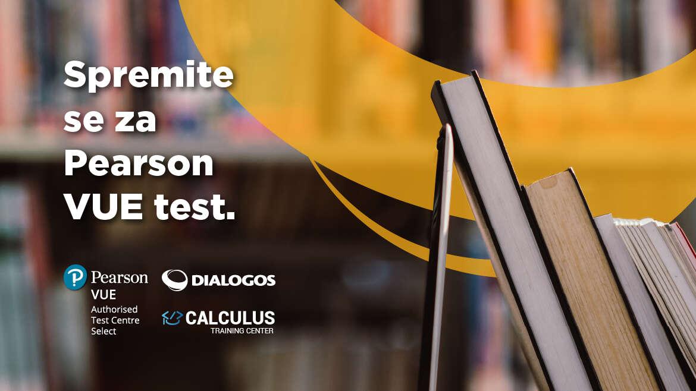 Calculus i Dialogos saradnja u tvoju korist